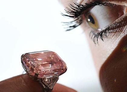 Diamond2-420x0