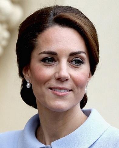 Kate+Middleton+Earrings resize
