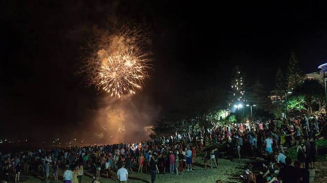 New-years-eve-celebrations-free-family-activities-1